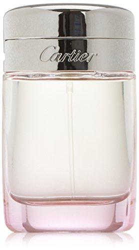 cartier-baiser-vole-lys-rose-eau-de-toilette-50-ml