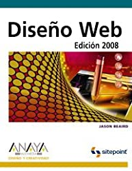 Diseno Web/ Web Design: 2008
