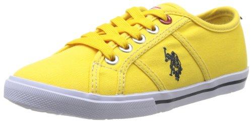 us-polo-assn-hall-yel-baskets-mode-mixte-enfant-jaune-yel-36-eu