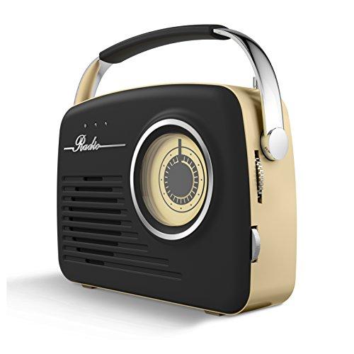 akai-a60014-am-fm-vintage-retro-radio-portable-design-with-sd-and-usb-input-black