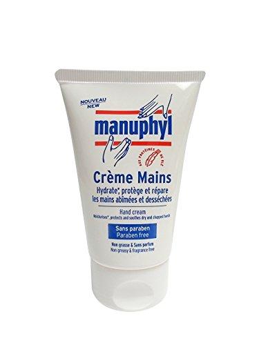 manuphyl-crema-mani-regeneratrice-protettiva-e-idratante-tubo-50-ml