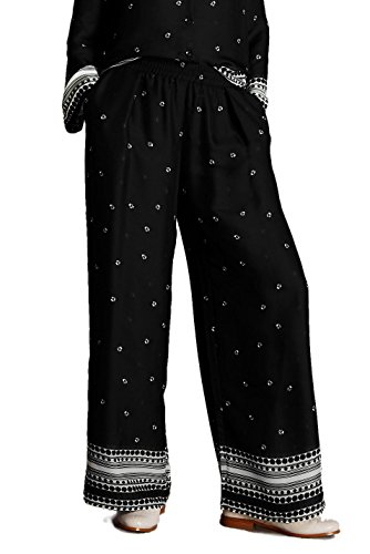 ex-marks-spencer-pantaloni-donna-black-38