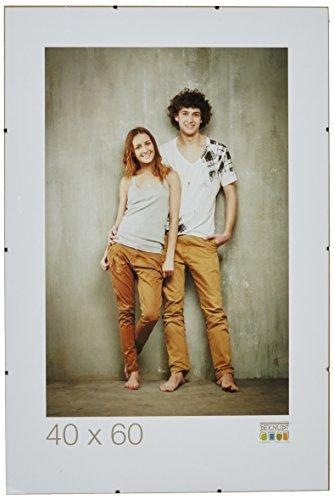 Deknudt Frames S200K9 40x60 Marco Transparente Vidrio