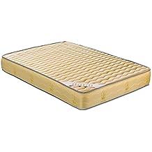 Pavillon Class - I - Basic - Colchón de espumación - Reversible - con Tratamiento Aloe