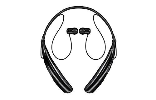 Estar-Philips-S388-COMPATIBLE-Wireless-Bluetooth-On-ear-Sports-Headset-Headphones