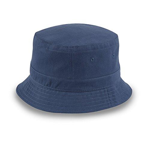 YaToy Gorra redonda de moda Gorra de senderismo Pescador Sombrero 7d967c21e77