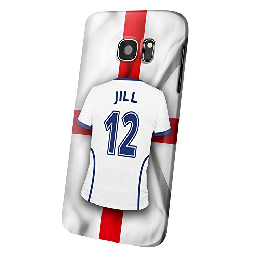 photofancy-samsung-galaxy-s5-premium-case-personalised-case-with-the-name-jill-design-football-jerse