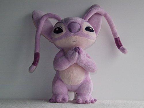 disney-lilo-et-stitch-la-petite-amie-de-stitch-malicieux-angel-soft-toy