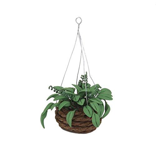 plante-miniature-suspendu-accessoire-de-jardin-pour-maison-de-poupee-echelle-1-12