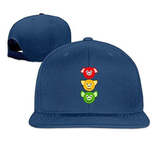 TGSCBN Klassische Baseballmützen Cotton Denim I Herz Basketball Plain Outdoor Angeln Hüte Papa Hut Sonne (Fühlte Angeln Hüte)