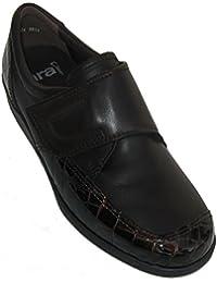 63d3912585e7f4 Suchergebnis auf Amazon.de für  ara meran - ara  Schuhe   Handtaschen