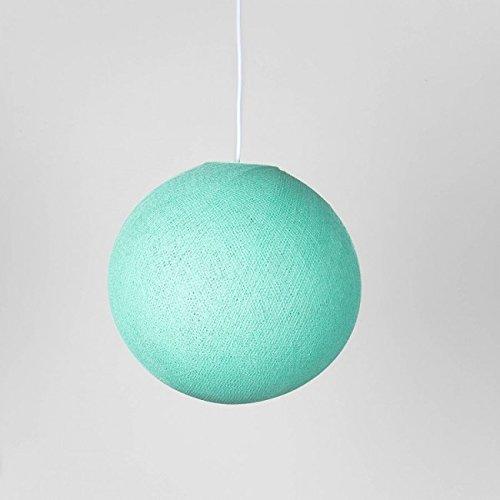 Cotton Ball Lights 716855432650