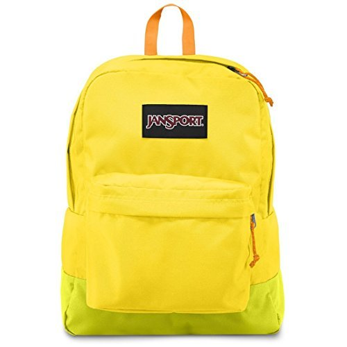 sac-a-dos-jansport-superbreak-black-label-carte-jaune