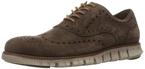cole-haan-mens-zerogrand-wing-ox-oxford-java-suede-cobblestone-115-m-us