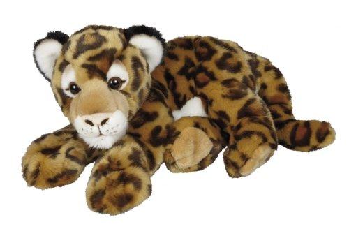 suma-collection-ravensden-jaguar-50-cm