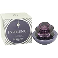 New - Insolence by Guerlain - Eau De Parfum Spray 1.7 oz - 464080 by Guerlain