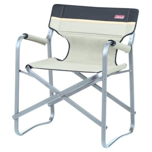 coleman-deck-chair-khaki-13-x-55-x-78-cm