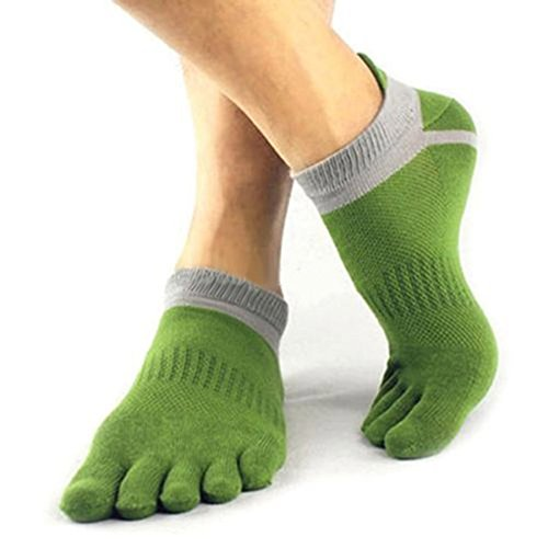 men-pure-cotton-toe-sock-breathable-five-finger-socks-1-pai