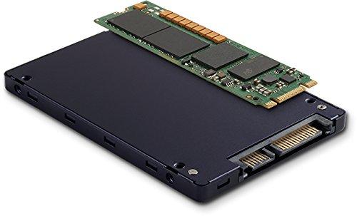 Micron MTFDDAK480TCC-1AR1ZABYY Solid State Drive bis 8TB Speicher (Ssd 8tb)