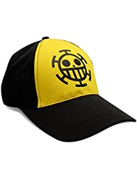 Casquette Trafalgar Law ONE PIECE