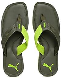 Puma Men's Ablaze Flip Flops Thong Sandals