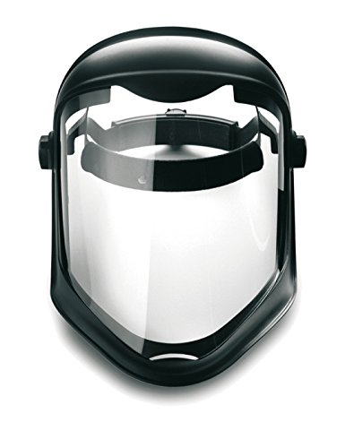 honeywell-1011623-bionic-face-shield-with-uncoated-polycarbonate-screen-clear-lens