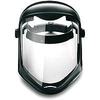 Honeywell Safety Protection Visage Écran 1011623clair protection écran 7312550116234