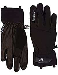 SealSkinz All Weather Riding Gloves