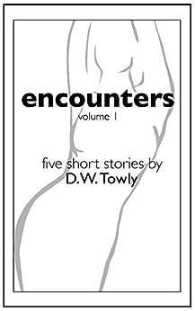Descargar Libros De (text)o Encounters: Volume 1 It PDF