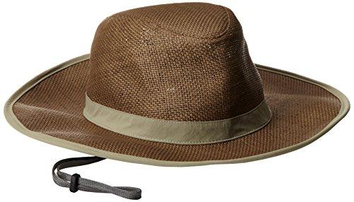 outdoor-hut-sonnenhut-papyrus-brim-hat