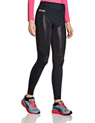 Shock Absorber Damen, Sport Legging, LG ULTIM.BODY SUP