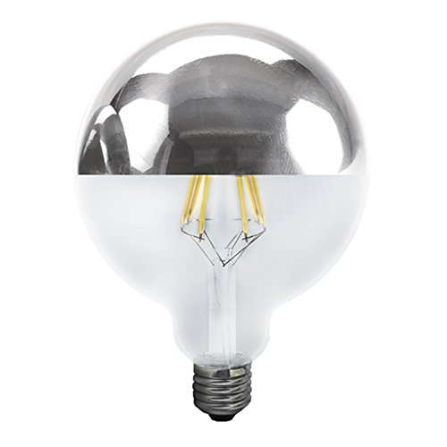 X GlühfadenKuppelE276 W95 GlühbirneMit 140 Mm 986013 Laes Led wyO8N0mnv