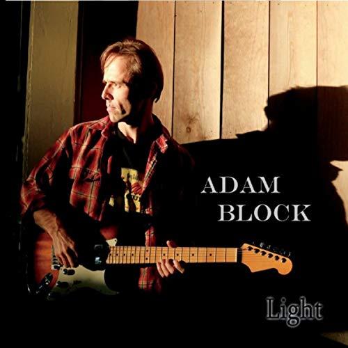 Light Adams-block