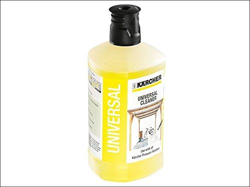 karcher-universal-cleaner-plug-clean