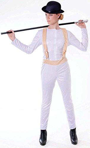 - A Clockwork Orange Kostüm