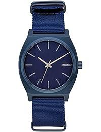 Reloj Nixon para Hombre A045-2490-00