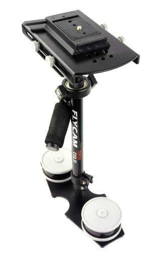 Flycam DSLR-nano Steadycam+Quick Release