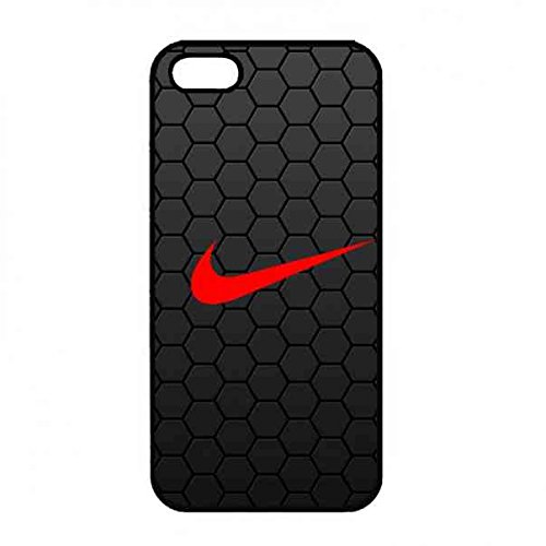 Scissorhand-J Apple iPhone 5S/Apple iPhone 5SE Custodia/Copertura per Nike, Anti Scratch Cellulare Caso Nike, Telefo