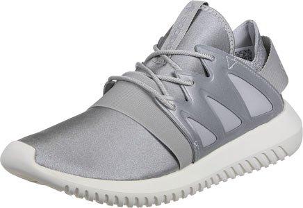 adidas Tubular Viral W, chaussure de sport femme Gris