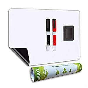 tableau blanc magn tique a3 pour frigo antitaches tableau m mo aimant pour planning semaine. Black Bedroom Furniture Sets. Home Design Ideas