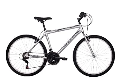 Raleigh Activ Men's Akan Mountain Bike