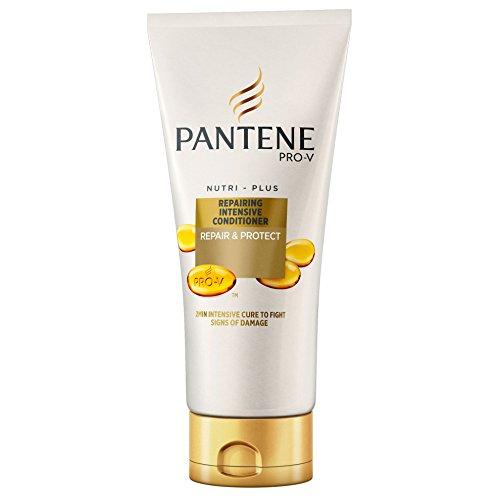 pantene-repara-protege-mascarilla-repara-para-conseguir-un-pelo-suave-y-brillante-300-ml