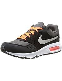 Scarpe Nike Precio Barato De Italia Ld3Wy <img src=