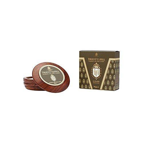 truefitt-hill-luxury-jabon-de-afeitar-bol-madera-99gr