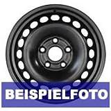 Stahlfelge Iveco Daily/Ducato/Boxer 250L 6x15 ET68