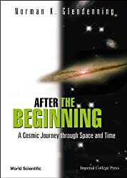After the Beginning:A Cosmic Journey through Space and Time