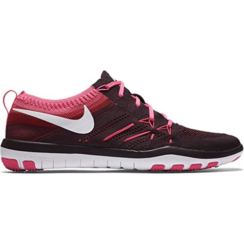 Nike Ladies 844817-601 Scarpe Da Ginnastica Rosse