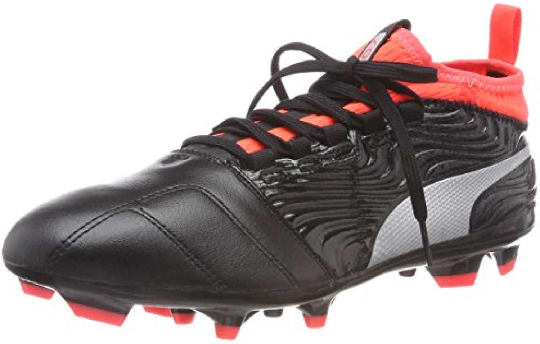 Puma One 18.3 AG, Zapatillas de Fútbol para Hombre