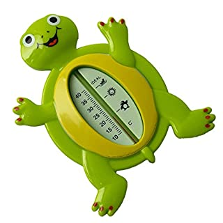 Reer 2499 Badethermometer Schildkröte (B00133FDKK) | Amazon price tracker / tracking, Amazon price history charts, Amazon price watches, Amazon price drop alerts
