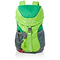 VAUDE Puck 10 Mid-sized children